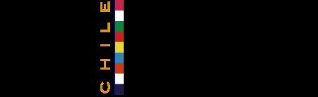Logotipo USEK