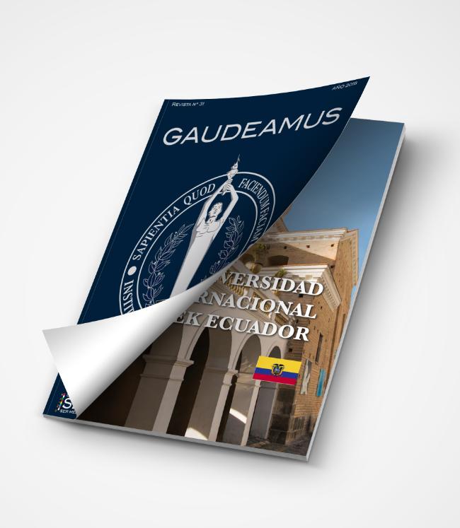 revista-gaudeamus