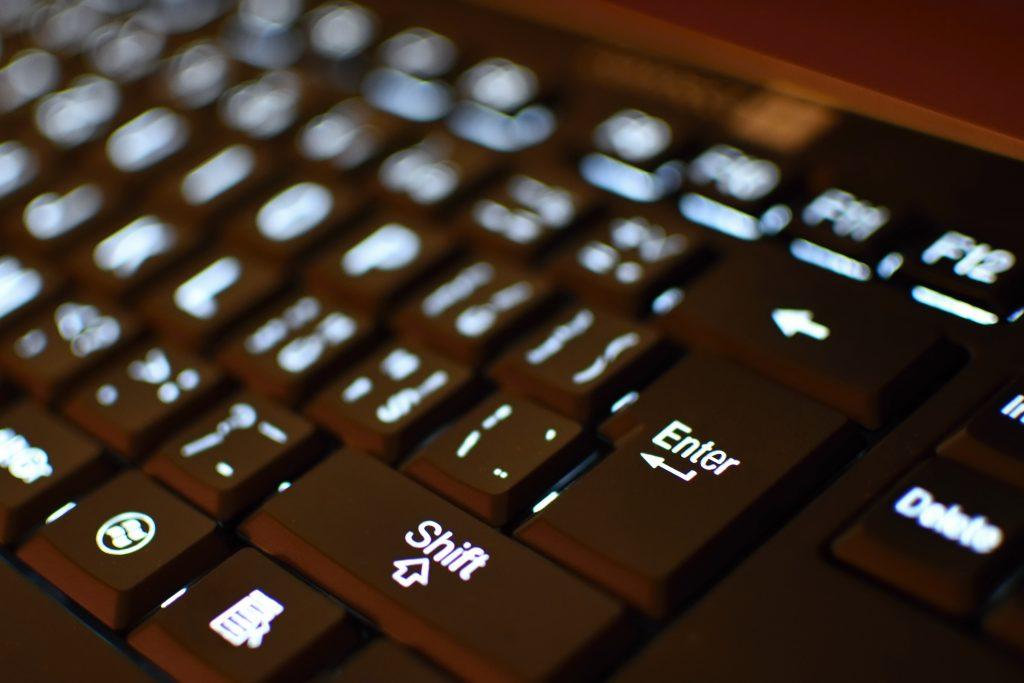 Foto de Fondo creado por montypeter - www.freepik.es